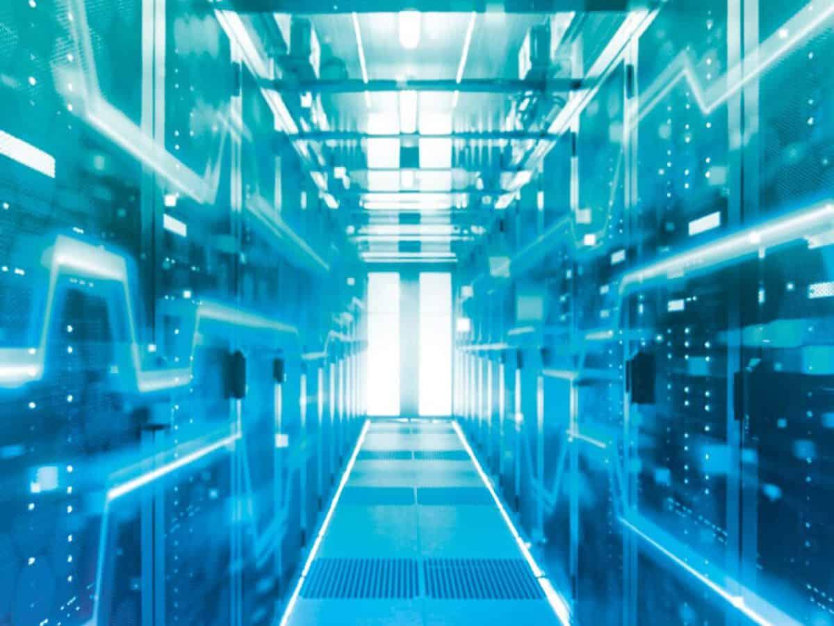smart-facility-1200×900