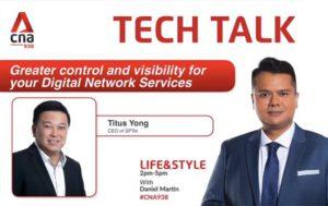 techtalk-featured-img