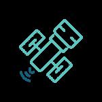 icon_5G_1