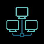 icon_Connectivity1