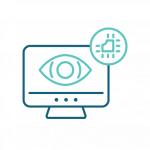 icon_Self_Monitoring