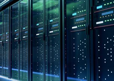 Data Centre Interconnect (DCI)