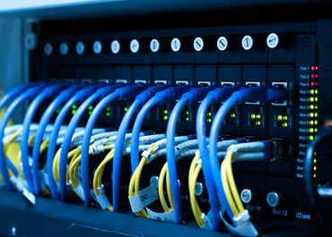 Managed CPE Services for Businesses