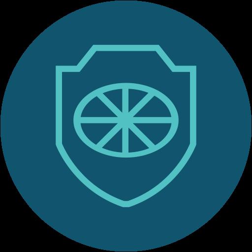 Secure_Edge