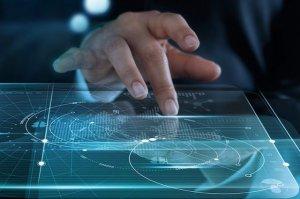 Article_IoT_Gateway