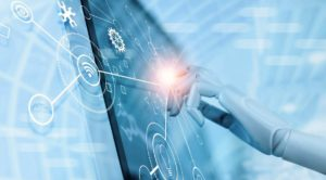 Intelligent-Network_iStock-1023227326-1200×665
