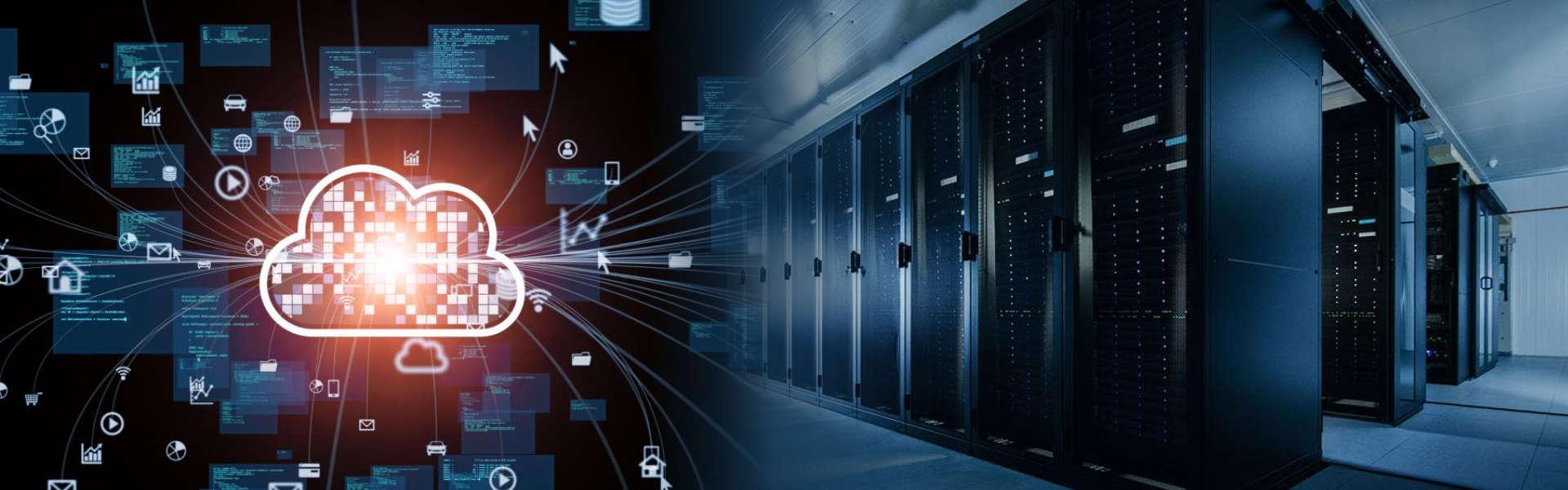 iot and edge cloud computing