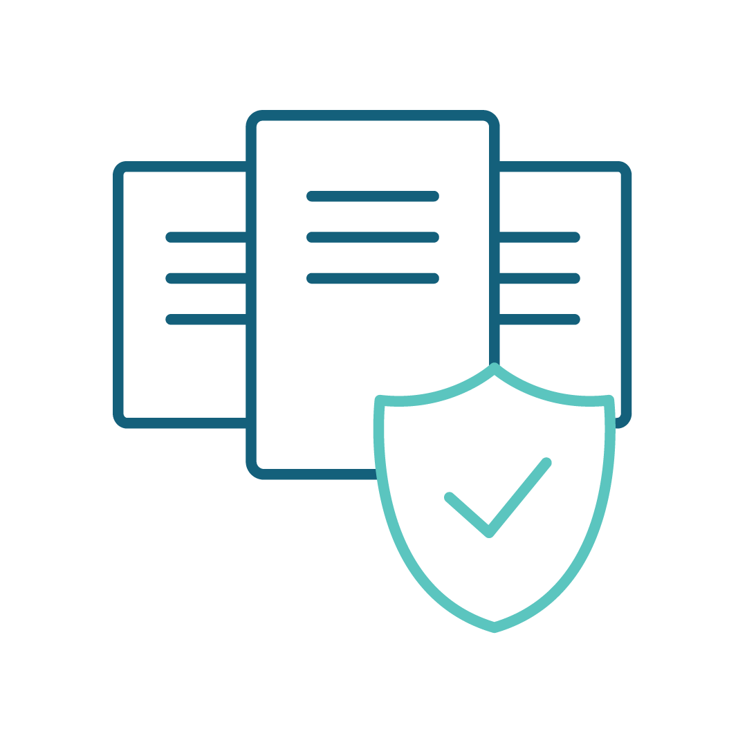 Managed Intranet Protection