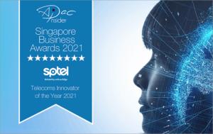 apac-award-featured-img