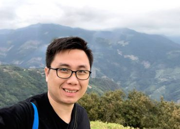 Yong Hai Hung