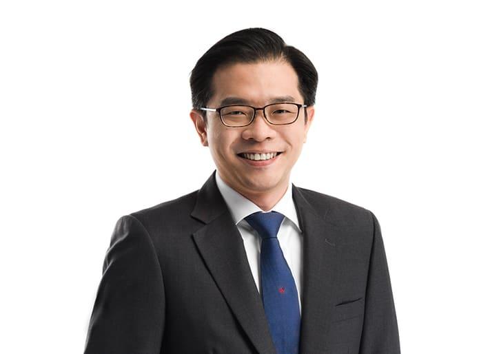 teng-koon