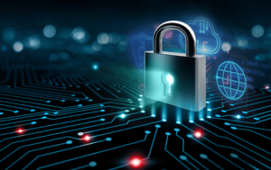 virtualcybersecurity-featured-img