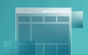 infographic-customer-portal-thumb