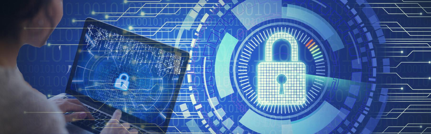cybersecurity sdwan