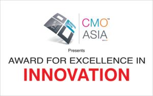 cmoasia-award-featured-img