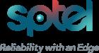 SPTel-logo